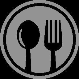 Gastronomie - Dischingen.de